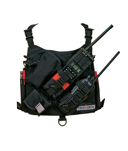 Ham Radio Chest Harness besides Product info also True North Backpack Spyder Gear moreover Waterproof Radio Chest Harness further America 20soccer 20team. on true north radio harness