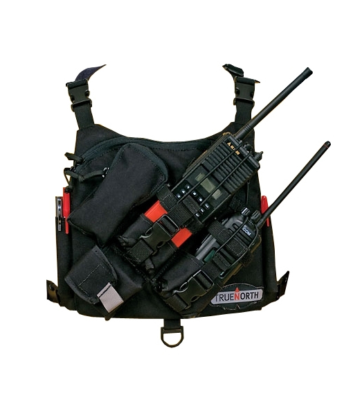 Safety Vest With Radio Harness together with Rb 020 5 in addition Jerdon's courser besides MOLLE VESTS c 299 together with Search And Rescue Chest Pack. on true north radio harness