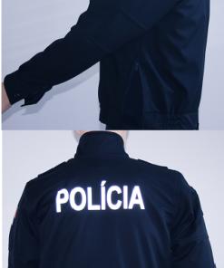 Casacos / Camisolas / Polos / Camisas / T-shirts