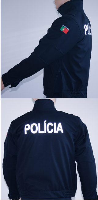 Casacos/Camisolas/Polo /Camisas/T-shirt
