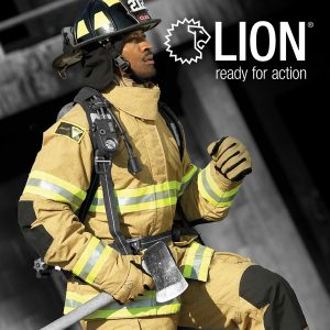 LION_Janesville_Turnout_Gear