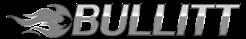 bullitt_logo_lg