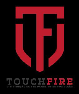 TouchFire_LogoVertical